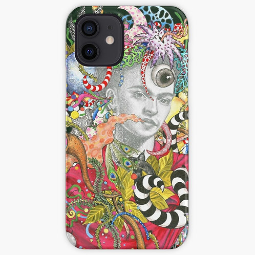 iPhone Snap Case