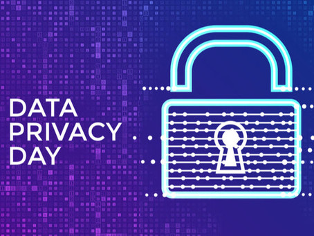 Data Privacy Day 2021– What It Means For Your Business