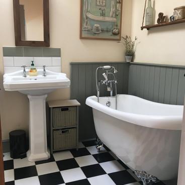Classic Bathroom Before_edited.jpg