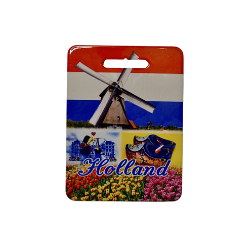 Holland snijplank