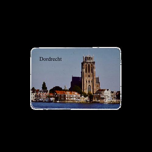 Magneet Dordrecht