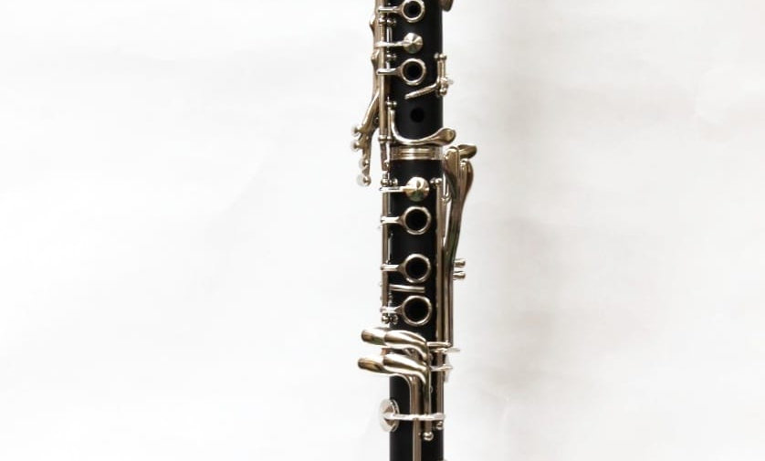 Clarinete Sib Matthew Génesis JM12