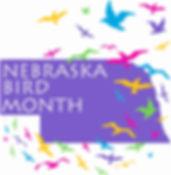 Nebraksa Bird Month Logo.jpg