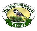 Wild Bird Habitat Logo 400.jpg