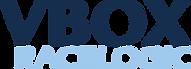 VBOX-Racelogic[Blue].png