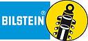 logo (800x377).jpg
