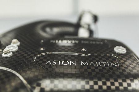1654304_Aston Martin Valkyrie Engine (5)