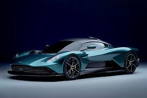 AstonMartinValhalla_02.jpg