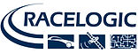 racelogic_blue_logo_20140509_1174553875.