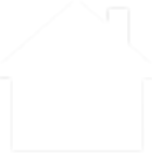 Coble Realty Group Portland Realtors