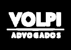 Volpi-Logo-fundo-transparente-branco.png