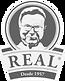 Logomarca-Padaria-Real_edited.png