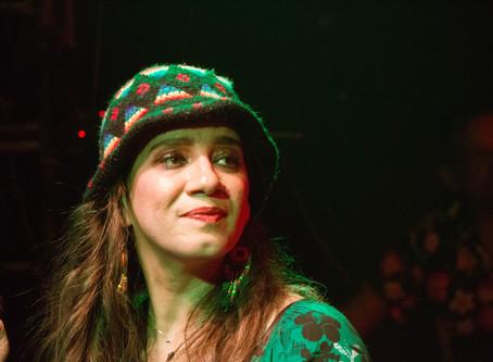'Ainda te amo demais': por onde anda Luana do Reggae, sucesso nos anos 2000?
