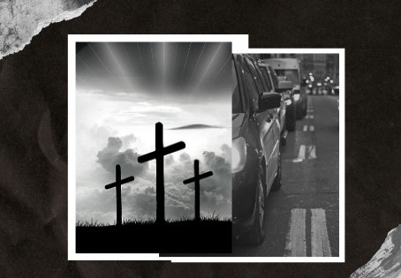 Líderes religiosos dizem não à carreata que pede reabertura de igrejas em AL