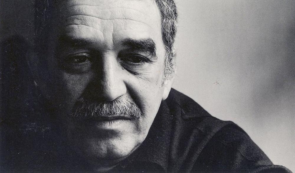 Gabriel García Márquez, Nobel de Literatura