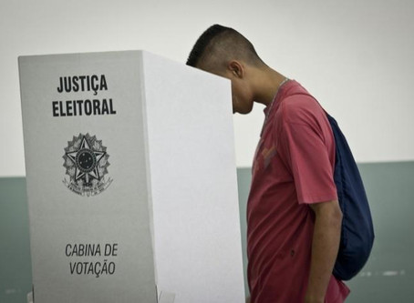 PSOL-Maceió contraria militância e não consolida fundo eleitoral para candidaturas negras
