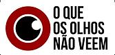 oqosolhos-003.png