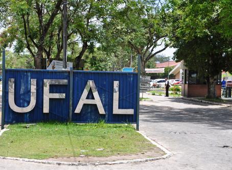 Conquista histórica, cotas e 'exposed': Ufal aguarda parecer sobre denúncias de fraudes