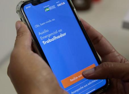 Possível redução de auxílio emergencial ameaça sobrevivência de famílias em AL