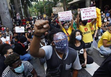 """""""É nois tomando de conta"""": PSOL Maceió consolida cota racial de 30% do fundo eleitoral"""