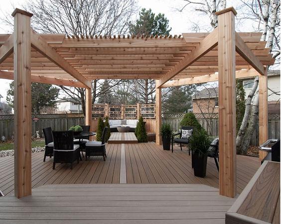 Deck-Gardenrville.jpg