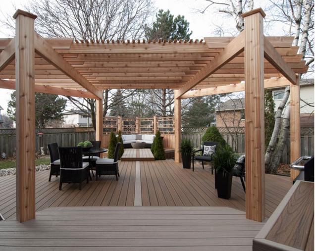 Deck Gardenrville.tiff