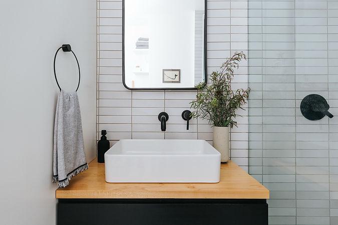 magnolia-bathroom.jpg