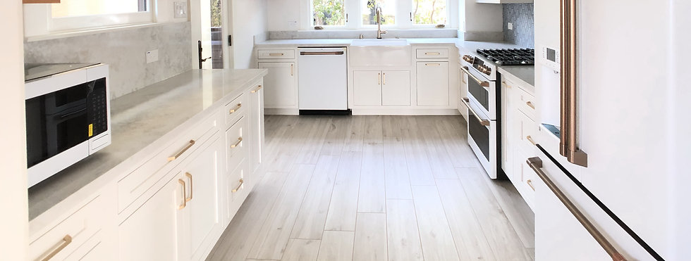 awesome-kitchen.jpg