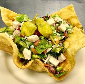 06-chopped_salad.jpg