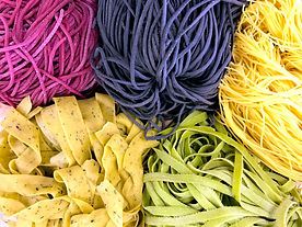colorful_pasta.jpg