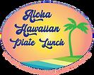 aloha_hawaiian_logo_v3_png6.png