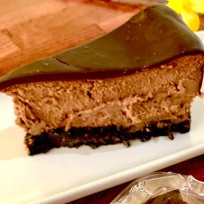 cheesecake_choc.jpg