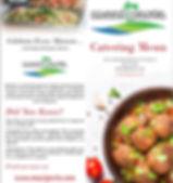 catering_menu_thumbnail.JPG