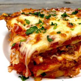 01-lasagna.jpg