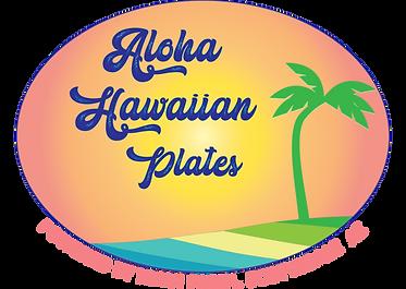 aloha_hawaiian_plates_logo_ai_V02.png