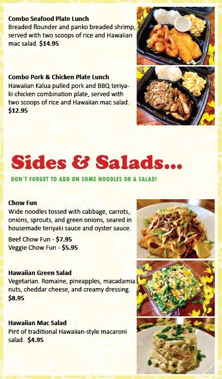 menu_pg03.jpg