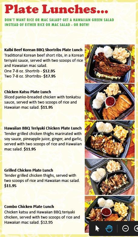 menu_pg01.jpg