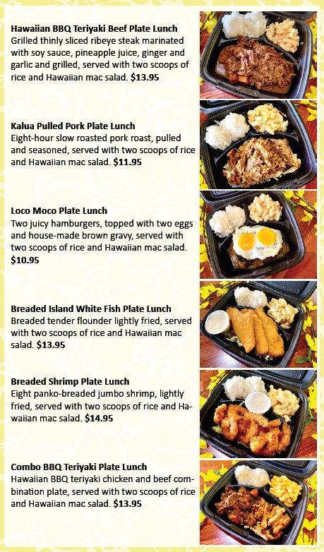 menu_pg02.jpg
