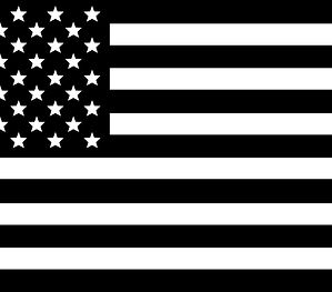 american-flag-black-silhouette.jpg