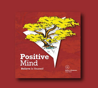 Positive%20Mind%20-%20Believe%20in%20you