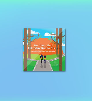 introduction to Sikhi 1-01_edited.jpg