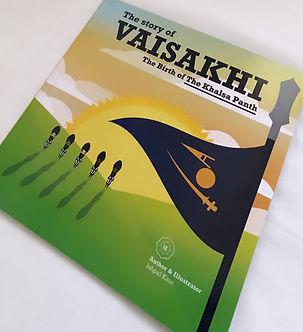 Vaisakhi Book - Photo.JPG