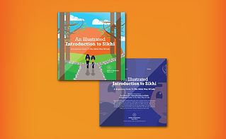 Introduction to Sikhi_edited.jpg