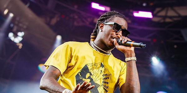092421-music-Young-Thug-SNL.jpeg