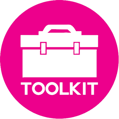 Toolkit_edited.png