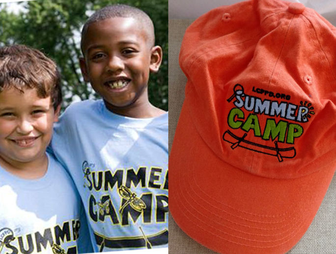 SummerCamp1.jpg