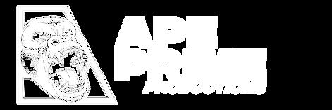 AP-WHITE.png