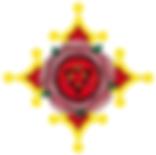HGP draft emblems2.png