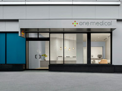 OneMedical-Hollywood292585-small