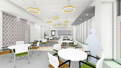 HSH Dining
